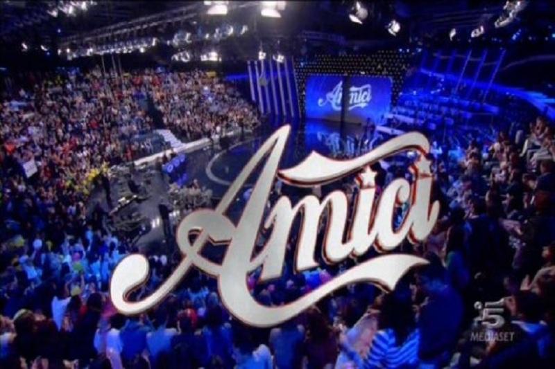Amici 2018 Serale Quando Inizia La Prima Puntata E Giorni Diretta Tv Tv Per Tutti