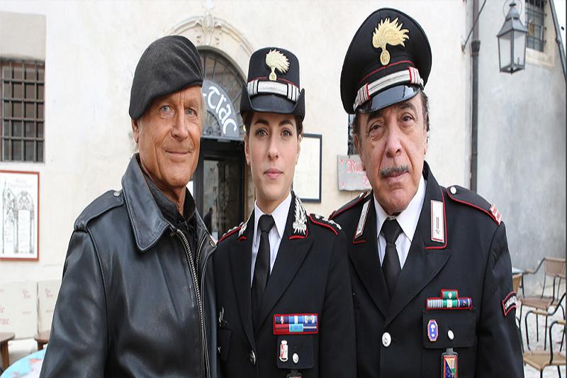 Don Matteo 11 undicesima puntata: anticipazioni 29 marzo 2018