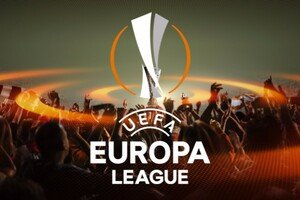 Europa League streaming: dove vedere le partite in diretta su TV8 e Sky?