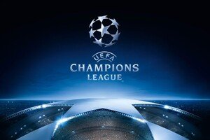 Dove vedere la Champions League in streaming?