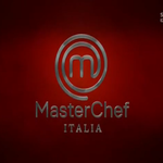 MasterChef All Star: il cast dell'edizione 2018