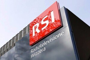 RSI LA2 e LA1, come vederle in Italia? Streaming e frequenze