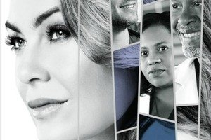 Ricomincia Grey's Anatomy 14: la 14x9 in streaming online
