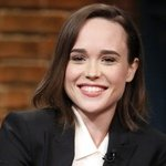 Chi è Ellen Page, l'attrice che interpreta Vanya in The Umbrella Academy