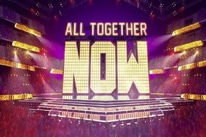 All Together Now: anticipazioni semifinale 16 giugno