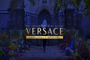 The Assassination of Gianni Versace: anticipazioni 16 marzo