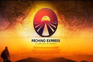 Pechino Express